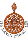 Indian Dining Club
