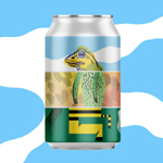 Canopy 'Sunray' Pale Ale